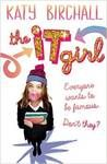 The It-Girl by Katy Birchall review