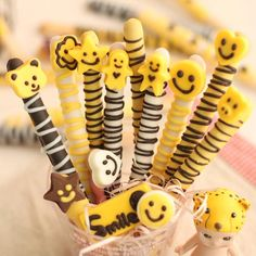 #korea pepero #DIY pepero set #빼빼로 #kstargoods.com