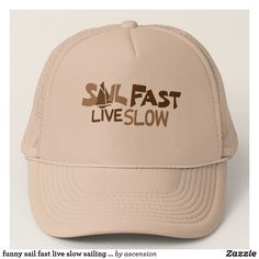 10f493e37ae 11 Best Funny Sailing Hats and Caps for the Boater images