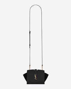 Saint Laurent Toy YSL Cabas: discover the selection and shop online on YSL.com