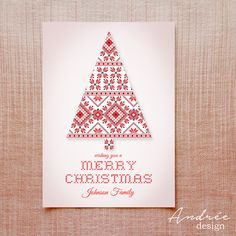 Shop for on Etsy, the place to express your creativity through the buying and selling of handmade and vintage goods. Christmas Cards, Unique Jewelry, Handmade Gifts, How To Make, Etsy, Design, Christmas E Cards, Kid Craft Gifts, Xmas Cards