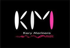KARY MARINARO: