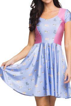 Dresses – Living Dead Clothing