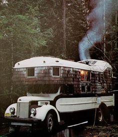 Just a car guy : #camper