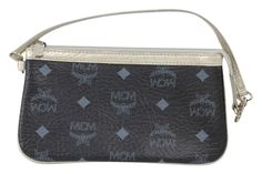 Cosmetic Bag Clutch Pouch Wristlet – Bagriculture
