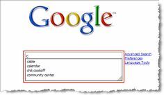 Do you know how much co2 is used in Google searches? Find it at http://www.mygreenhosting.com/blog/climate-changes/