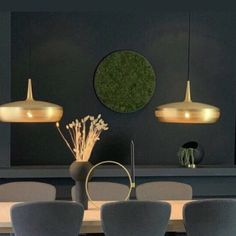 Hygge, Ceiling Lights, Lighting, Wall, Home Decor, Nature, Decoration Home, Room Decor, Lights