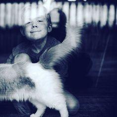 #fotografia #foto #fotografo #fotograf #tatuajes #photo #photography #nuevacordoba #animal #catlove #tatuajes #gatos #blackandwhite #lovecats💟💞💝💛💗💚💞💜💖💕💋❤💙😻😹😸😼💚💛💜💝💘😻😹💋❤💕💖💙💝 #argentina #art #cat # #lookbook #suicideboys #suicidegirls #world #awesome #barrionuevacordoba #nikon #barriogralpaz #fotography #cordobacapital #cba #instagram