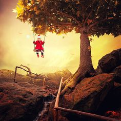 Photograph What a beautiful day by Caras Ionut