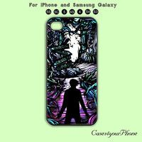 A day to remember,iPhone 5 case, iPhone 5C Case, iPhone 5S , Phone case,iPhone 4 Case, iPhone 4S Case,Case,Samsung Galaxy S3, S4