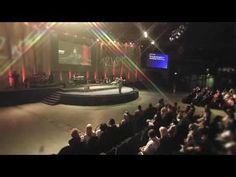 Hope Conference DVD Trailer