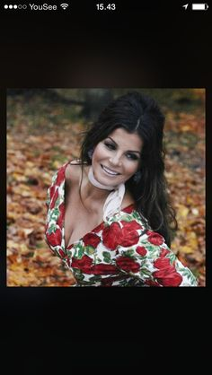 carola bröstbilder