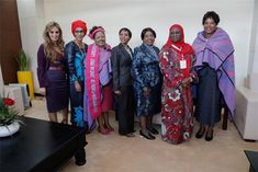 Merck Foundation Continues to Strengthen Their Merck Cancer Access Program in Gambia, Lesotho, Botswana and Zimbabwe