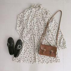 k fashion | Tumblr