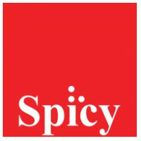 spicy logos - Google Search