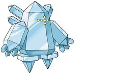 Official Artwork and Concept art for Pokemon Ruby & Sapphire versions on the Gameboy Advance. This gallery includes artwork of the Pokemon from the game. Illustrations by Ken Sugimori. Pokemon Pokedex, Pokemon Go, Consoles Games, Tous Les Pokemon, Pokemon Original, Pokemon Omega Ruby, Mythical Pokemon, Pokemon Universe, Pokemon Tattoo