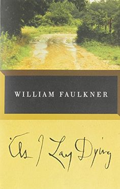 As I Lay Dying: The Corrected Text - William Faulkner. Shopswell | Shopping smarter together.™