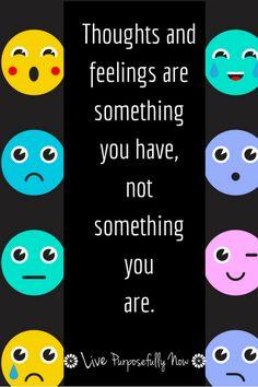 toxic-emotions