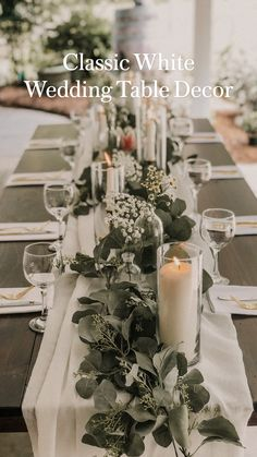 Floral Wedding, Fall Wedding, Wedding Colors, Dream Wedding, Botanical Wedding Theme, Nature Inspired Wedding, Chic Wedding, Wedding Table Centerpieces, Farm Table Wedding