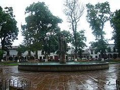 Image result for patzcuaro