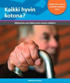 https://hamk.finna.fi/Record/vanaicat.128178