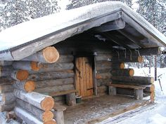 File:Smoke Sauna (395139052).jpg