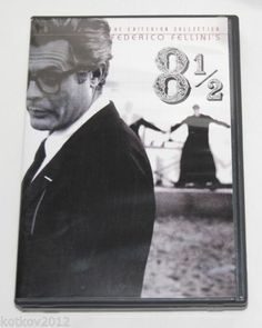 Federico Fellini Film