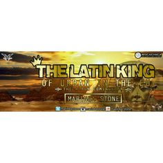 #TheLatinKingofUrbanIntheEu #TheAlbum #coming2015 Insta Videos, Urban, Baseball, Sports, Hs Sports, Sport