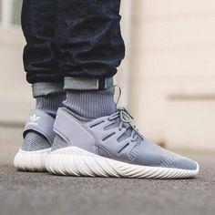 the best attitude 0414e 7b3d5 Adidas Shoes Tenis, Zapatos, Zapatillas Outlet De Nike, Consejos De Moda,  Zapatillas