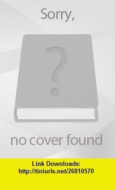 Raise High the Roof Beam 1ST Edition 3RD Issue J D Salinger ,   ,  , ASIN: B001TBYSMA , tutorials , pdf , ebook , torrent , downloads , rapidshare , filesonic , hotfile , megaupload , fileserve