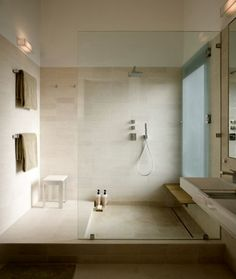 1000 images about doccia on pinterest tile bathrooms - Quanto costa una compravendita dal notaio ...