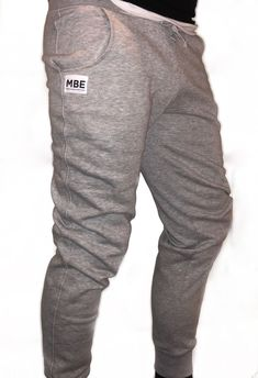 Hi! You can use BMDBLOG to get 20% off on Matte Black Everythin on matteblackeverythin.com Matte Black, Black And Grey, Joggers, Sweatpants, Slim, Unisex, Workout, Track, Clothes