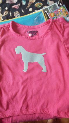 Dog shirt 3