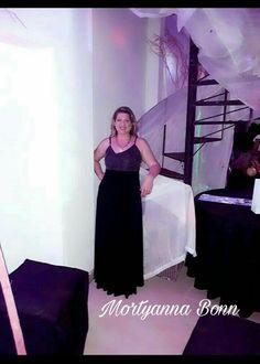 Prom Dresses, Formal Dresses, Fashion, Bonn, Dresses For Formal, Moda, Formal Gowns, Fashion Styles, Formal Dress