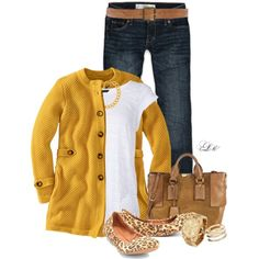 """Want This Jacket!"" by tmlstyle on Polyvore"