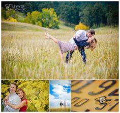 Colorado Pre-wedding pictures http://elevatephotography.com/blog/2013-engagement-shoot-contest-vote-favorite/ #elevatephotography #coloradoweddingphotographer #coloradoengagementphotographer #engagement
