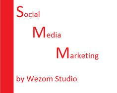 SMM by Wezom Studio Social media marketing is the process of attracting the attention to your products, services, companies by means of internet social network platforms. Don't you still have a positive image and profitable conversion of your website?  Try our SMM service to promote your product on social networks such as Facebook, Twitter, Instagram, Google+, Youtube, Pinterest and more. SMM promotion consists of 4 main stages:    creation of client strategy positioning   daily promo…