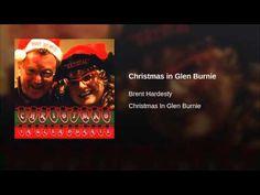 Star Trek Christmas song - Make It So - YouTube | Star Trek ...