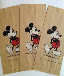 Resultado de imagen para invitaciones mickey vintage