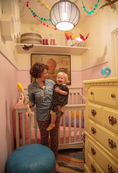 1000 Images About Phoebe S Closet Nursery On Pinterest