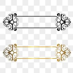 Frame Floral, Rose Gold Frame, Geometric Background, Background Vintage, Vintage Frames, Style Vintage, Vintage Fashion, Birthday Photo Banner, Funeral Cards