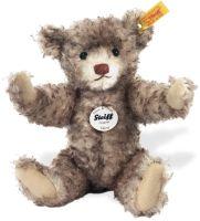 Steiff  Cherry Teddy Bear