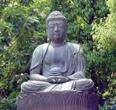 buddhas - Google Search