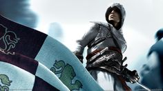 Assassins Creed 1080p Wallpapers | HD Wallpapers
