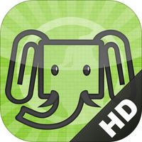 EverWebClipper HD for Evernote - Clip Web Pages by Toc