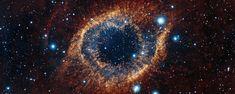 Картинки по запросу фото из космоса