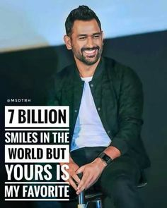 History Of Cricket, World Cricket, You Are My Favorite, My Favorite Things, Dhoni Quotes, Ms Dhoni Wallpapers, Cricket Quotes, Ms Dhoni Photos, Cricket Wallpapers