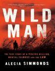 Read Online Wild Man.
