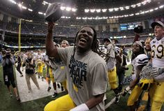 new style 618fd 6ddb0 Denard Robinson Photo - Allstate Sugar Bowl - Michigan v Virginia Tech  Denard Robinson, Everbank