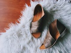 happy feet / @kathleen_kayy